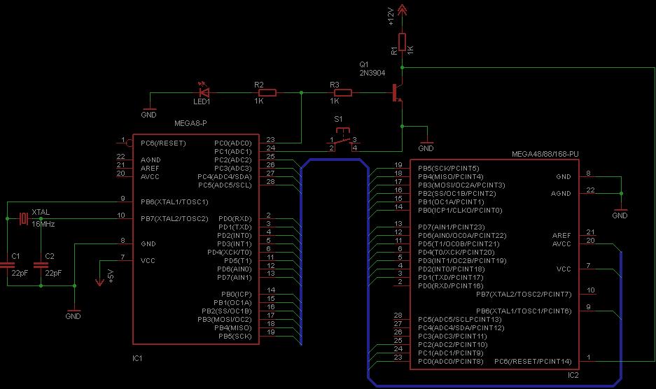 Suzuki Ltz 400 Wiring Schematic Diagram Featured 2004 Dr Z Wiring Diagram