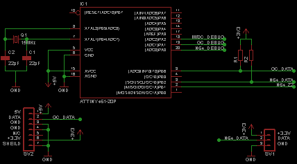 nintendo 64 controller schematic | free download wiring diagram